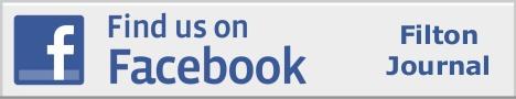 Filton Journal - Find us on Facebook.